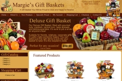margiesgifts