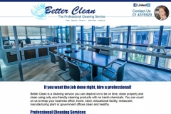 betterclean_600